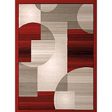 area rugs accent rugs kmart