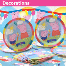 peppa pig party supplies peppa pig party supplies peppa pig party ideas peppa pig party