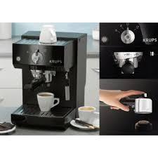 Krups Sandwich Toaster 15 Best Aparati Za Kafu Images On Pinterest Dolce Gusto