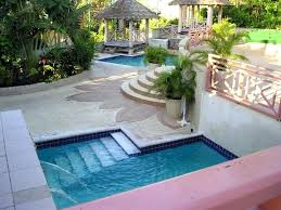 tiny pool tiny swimming pools gallery for small pool ideas small swimming pool