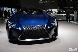 lexus lc 500 price qatar 2013 lexus lf lc concept car