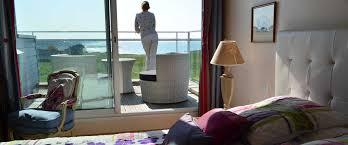 chambre d hote vue mer normandie fenêtres sur mer 3 chambres d hôtes vue mer spa