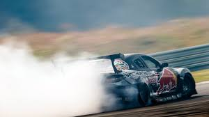 drift cars wallpaper mazda rx 8 drift smoke wallpaper 1920x1080 17346