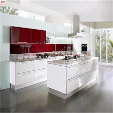 outdoor kitchen cabinet door hinges high gloss stainless steel white outdoor kitchen cabinets with island cabinet