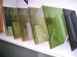 Architectural Glass Panels Architectural Glass Panel Thick Glass Panels View Architectural