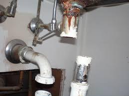 bathroom sink bathroom sink tailpiece bathroom sink tailpiece