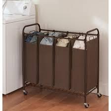 best laundry hamper elephant u2014 sierra laundry create best