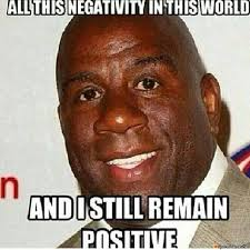 Magic Johnson Meme - magic johnson memes
