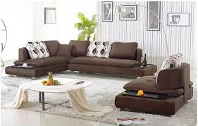 Indian Living Room Furniture DesignsHome Furniture Modern - Indian furniture designs for living room