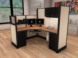 Herman Miller Reception Desk Herman Miller Office Furniture 5x6 Herman Miller Cubicles Ao2 Style