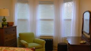 tag archived of bay window blinds measuring guide adorable bay