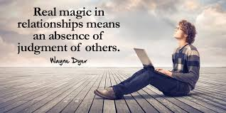 best magic quotes sayings and quotations quotlr