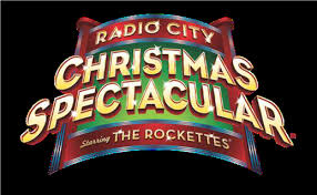 rockettes tickets kicking the holidays with gogo squeez and the rockettes