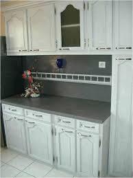 changer porte placard cuisine charnière de porte de cuisine incroyable changer porte placard