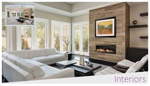 Home Designer Interiors Entrancing Decor Interior Home Designer - Home design interior design