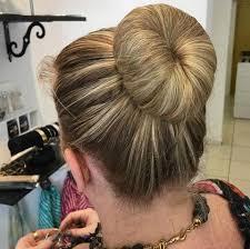 hair bun maker twist magic diy hair bun maker dashlux