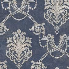 38 best victorian wallpaper images on pinterest victorian