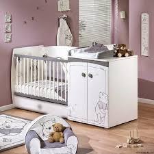décoration winnie l ourson chambre de bébé déco chambre bébé beau photographie chambre winnie l ourson