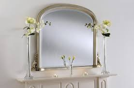 mirror mirrors over fireplace mantels part 26 large black mirror