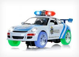 remote control police car with lights and siren 39 toy police cars for pretend play patrolling and policing toy notes