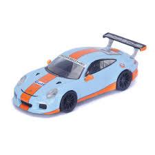 gulf porsche 911 gulf model 1 64 porsche 911 grandstand merchandise