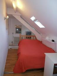 location chambre annecy appartement et studio annecy coeur de ville rhône alpes 993654