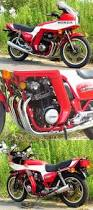 44 best honda images on pinterest custom bikes cubs and honda cub