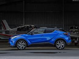 2018 toyota c hr will toyota c hr 2017 pictures information u0026 specs
