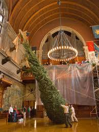 biltmore estate christmas biltmore estate christmas tree chainimage