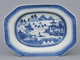 canton porcelain ronald w fuchs ii a history of export porcelain in ten