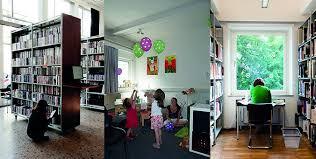interior design studieren studium mit khm
