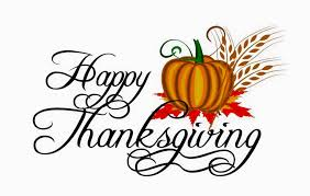 Happy Thanksgiving And Happy Holidays Happy Thanksgiving Auto Repair Collision Repair In Frisco