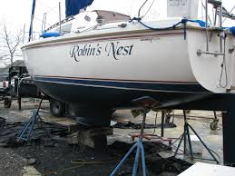 Boat Names by Association Forum Boat Name Font Size Examples