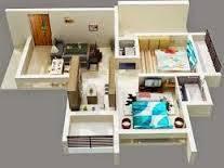 Home Design 3d 1 1 0 Apk Home Design 3d 1 0 5 Apk Obb Data Apk46
