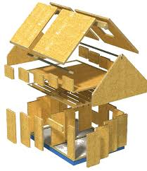 Structural Insulated Panel Home Kits Click To Enlarge U2014 Home Addition House Addition Room Addition In