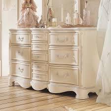 jessica mcclintock home decor 10 drawer dresser jessica mcclintock romance by lea industries