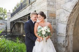 109 Best Wedding On The The Rotunda Historic And Unique Metro Milwaukee Wedding Venues
