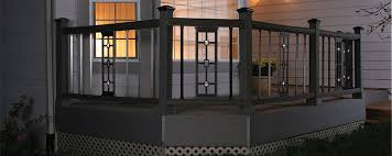 findhotelsandflightsfor me 100 decorative aluminum railing