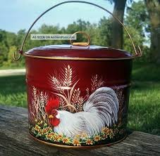 239 best roosters images on pinterest chicken art rooster