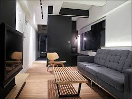 living room wonderful rectangular living room design ideas small