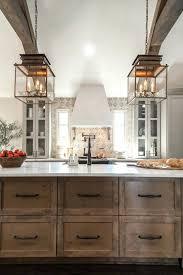 crosley kitchen islands kitchen islands wood top kitchen island episode the sauce