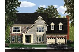 Build On Your Lot Floor Plans Craftmark Homes Custom Build On Your Lot Clarksville In