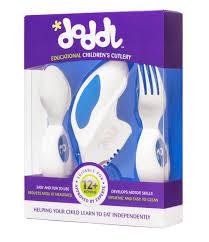 buy cutlery buy cutlery designed for children online toddler training knife