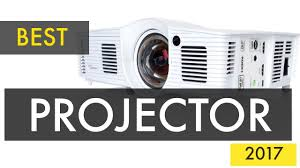 best home theater projector top 5 best projector 2017 best home theater projectors youtube