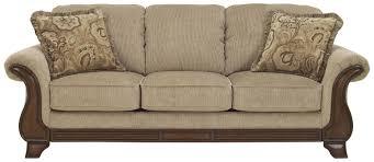 Ashley Furniture Furniture Ashley Leather Sofas Ashley Sofas 2 Piece Sectional
