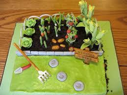 12 best garden related items images on pinterest garden cakes