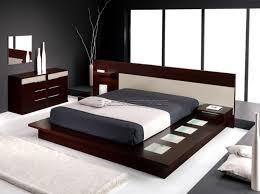 Bedrooms Furniture Design Home Design Interior And Exterior Spirit - Home furniture designs