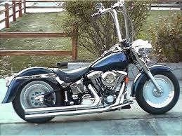 installing handlebar switch wiring extensions for harley davidson