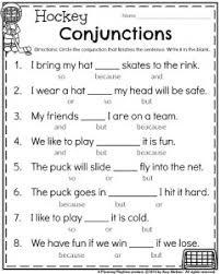 1st grade worksheets worksheets