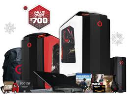 gaming desktops black friday black friday promo origin pc